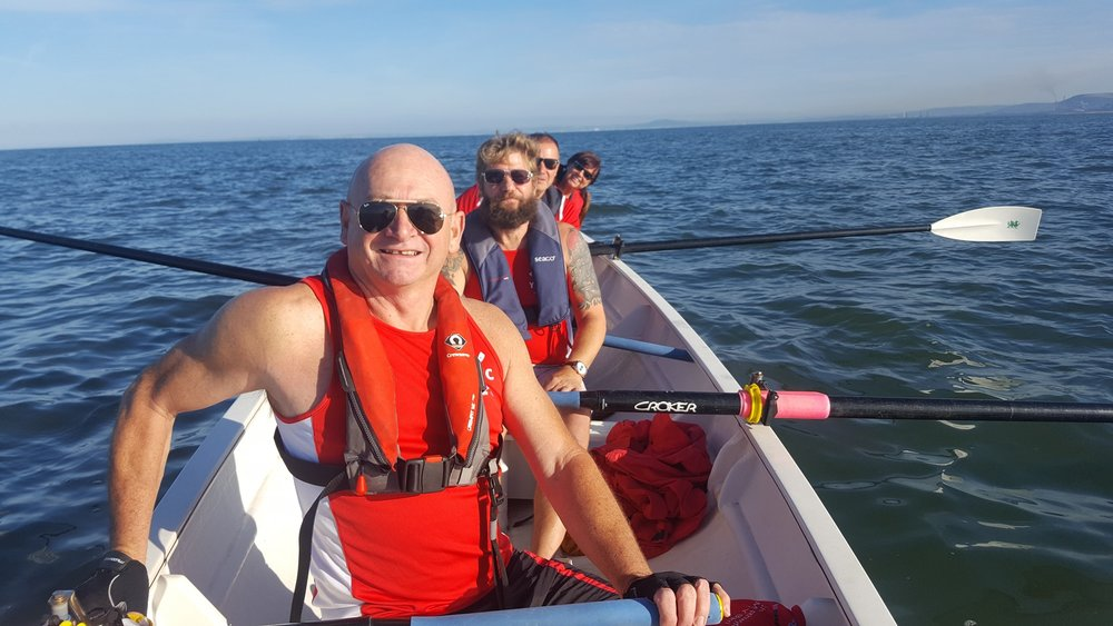 Barry Rowing Club row to Mumbles.jpg