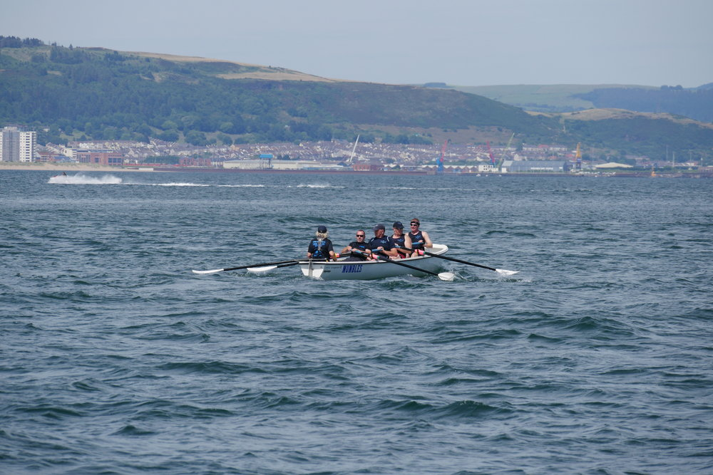 Mumbles Men's Supervet Team.jpg