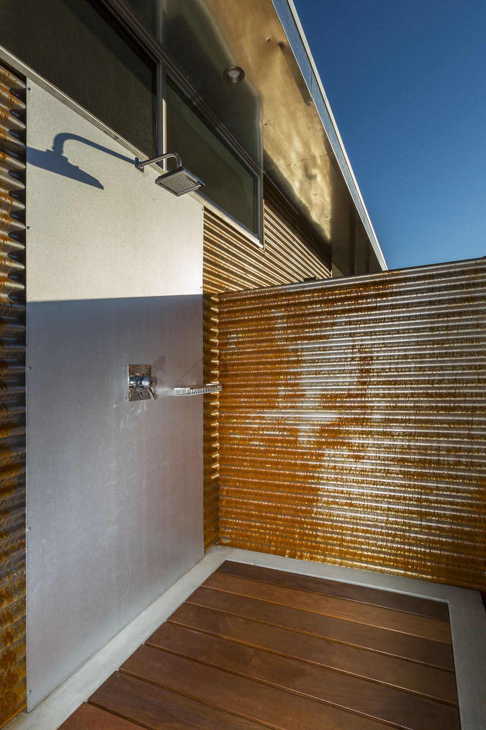 Outdoor Shower Casita 1.jpg