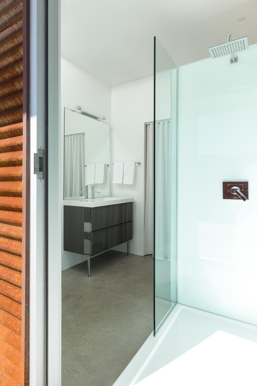 Master-Bath-1.jpg