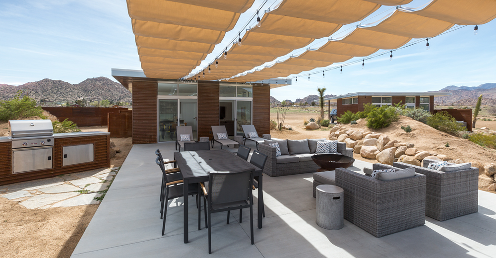 Homestead-Modern-No.-1-Patio.jpg