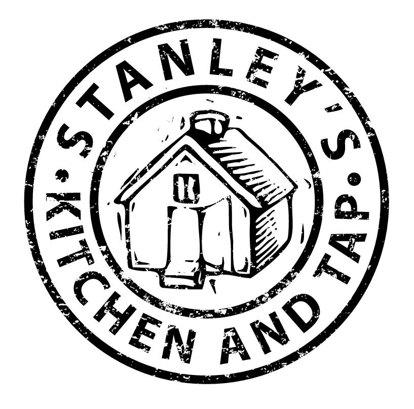 Stanley's Circle Logo (1).jpg