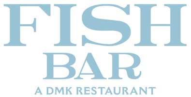 Fish-Bar-TM-Logo.png