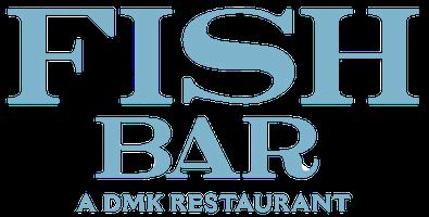 Fish-Bar-TM-Logo.png