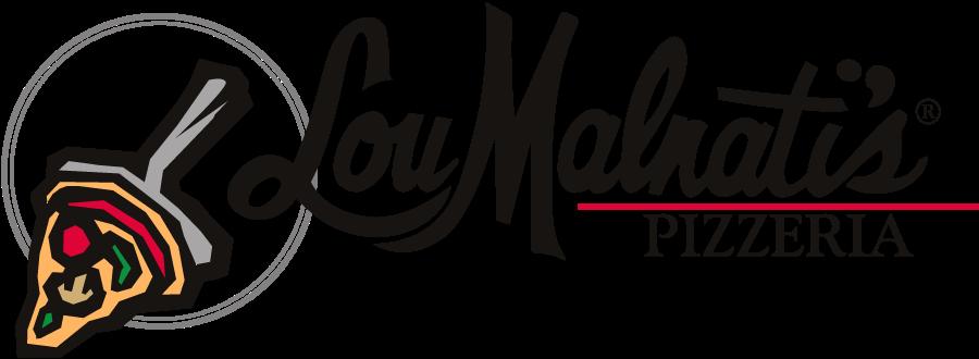 Lou Malnati's.png