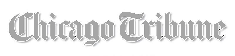 chicago-tribune-logo-black (1) copy.jpg