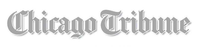 chicago-tribune-logo-black (1) copy.jpg