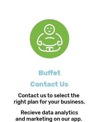 buffet_pricing_FF.jpg