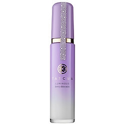 Tatcha Luminous Dewy Skin Spray