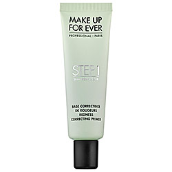 Make Up For Ever Equalizing Primer