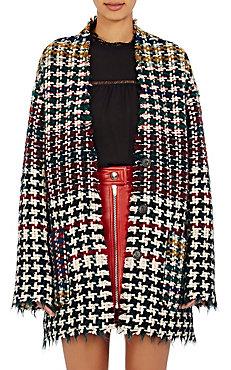 Isabel Marant Oversized Diana Jacket