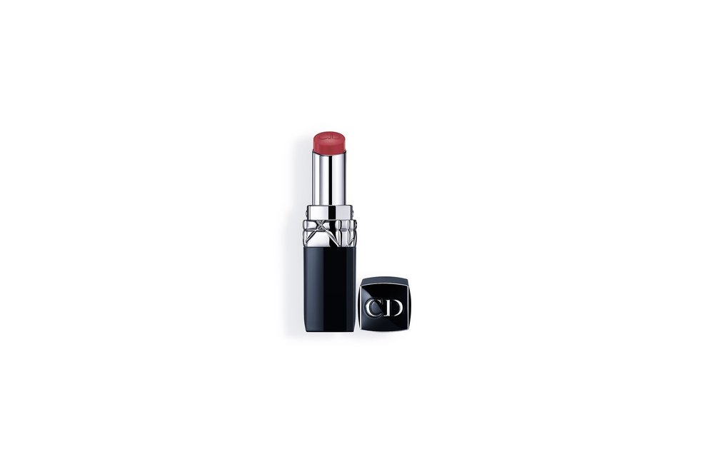 "Dior Rouge Baume ""Garden Party"""
