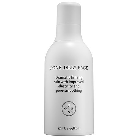 J.One Jelly Pack Mask