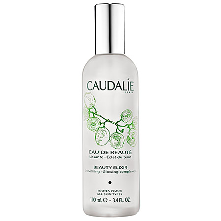 Caudalíe Beauty Elixir
