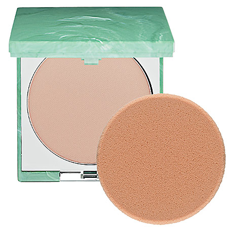 Clinique Superpowder