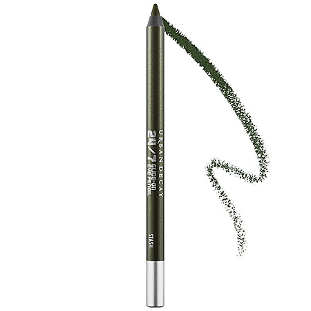 Urban Decay Glide-On Pencil in Stash