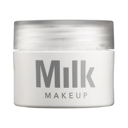MILK Makeup Hero Salve