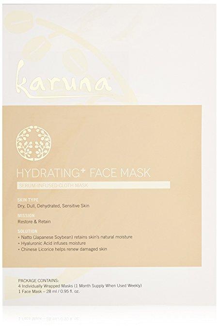 Karuna Hydrating Mask