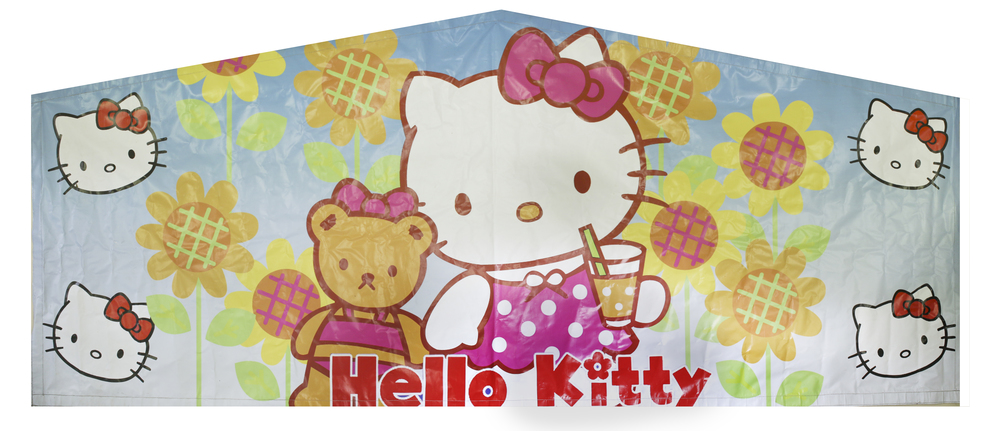 hello kitty.jpg