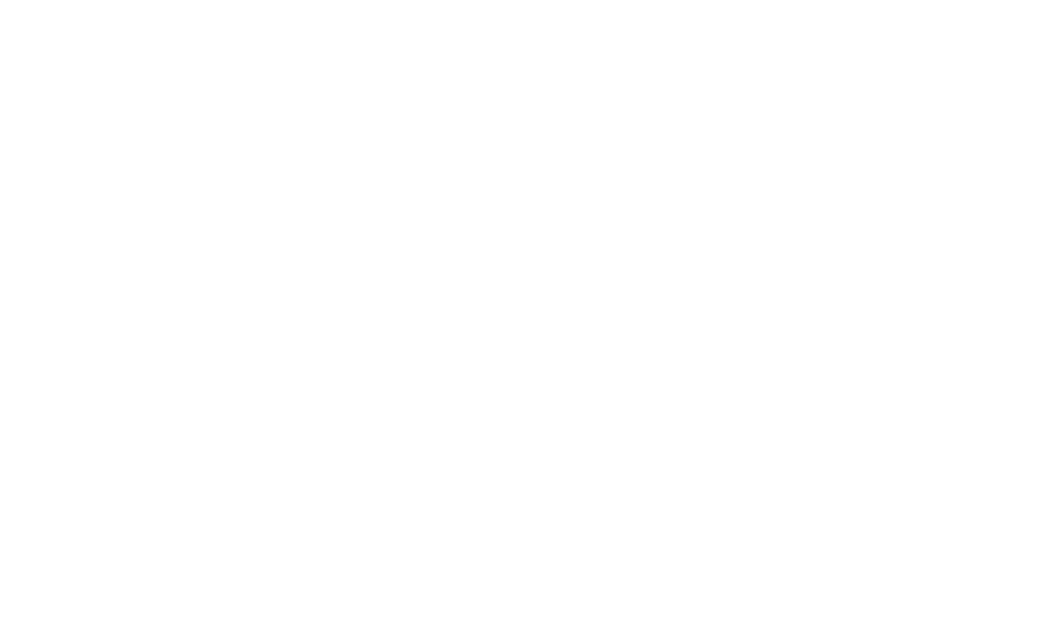 The West Side Sports Bar & Grill