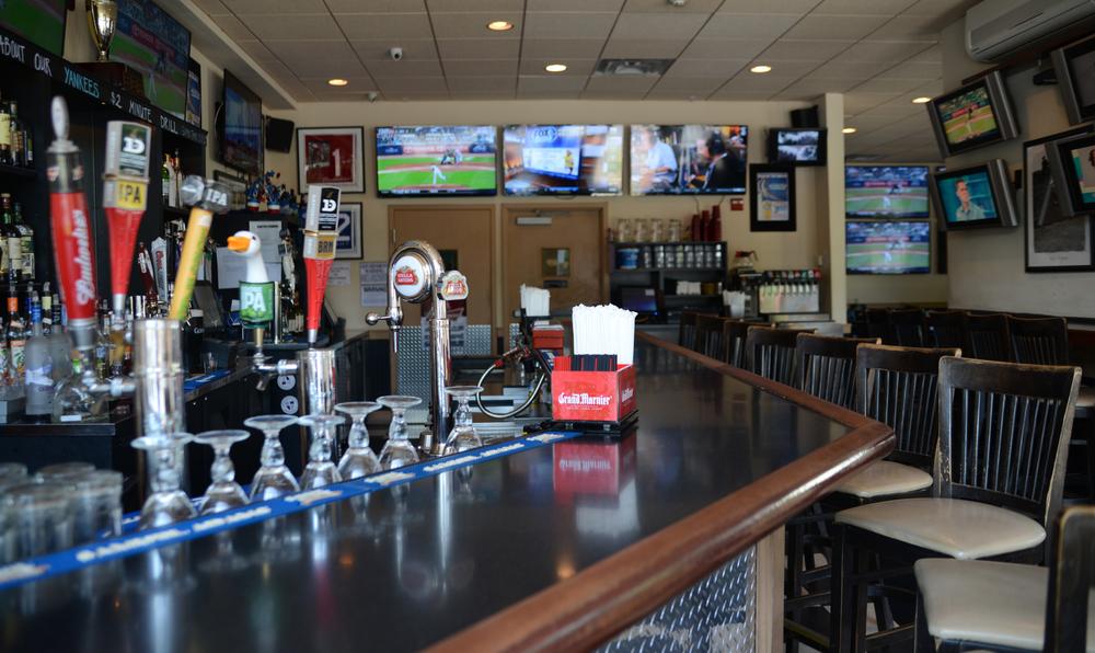 Bar View (IPA Taps).jpg