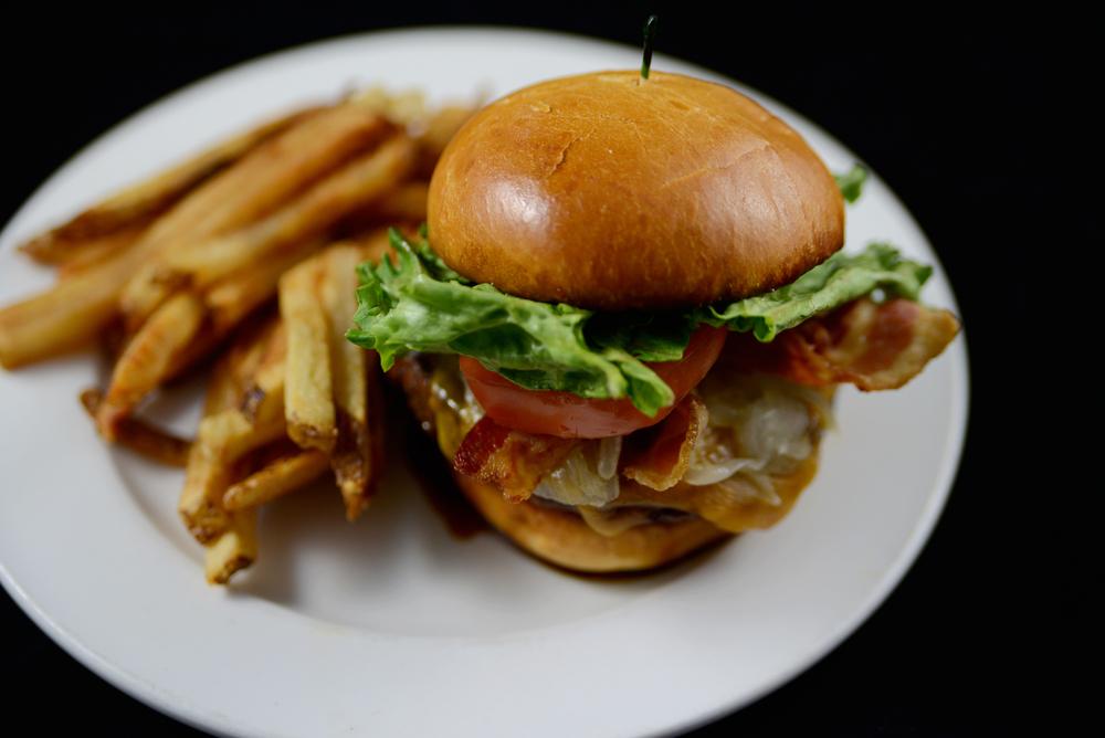 Jack Daniels Burger.jpg