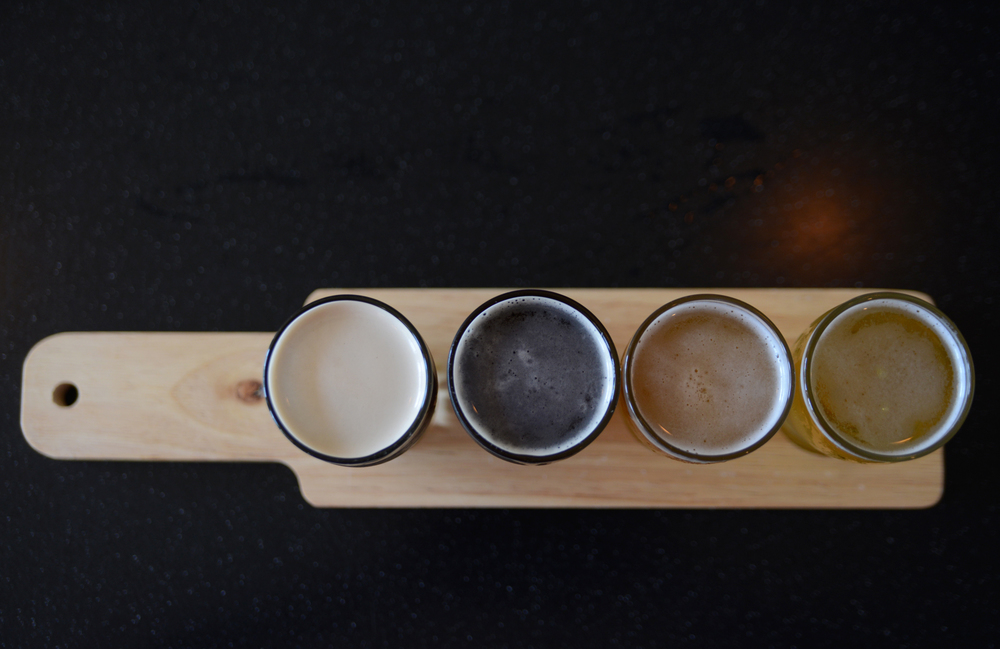 Beer Flight Top Angle.jpg