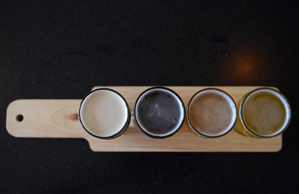 Beer Flight Top Angle.jpg