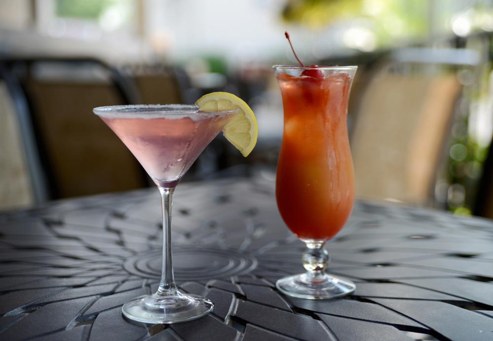 2 Drink Patio CLose Up.jpg