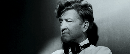 David Lynch Screenplays
