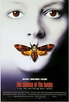 Silence of the Lambs Screenplay