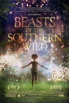 Beasts-of-the-southern-wild-movie-poster.jpg