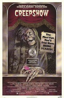 Creepshow by Stephen King.jpg