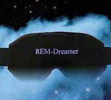 Lucid Dreaming Mask
