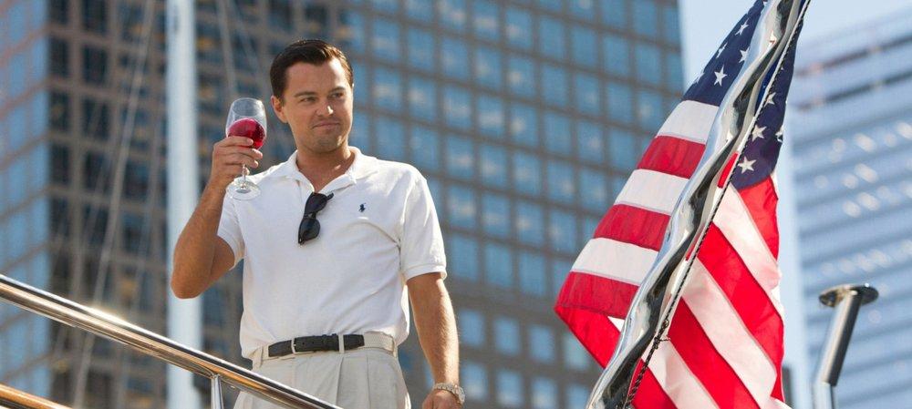 Leonardo DiCaprio Yacht.jpg