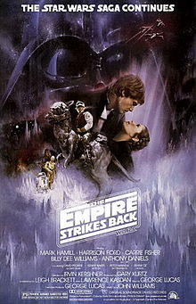 The Empire Strikes Back Screenplay.jpg