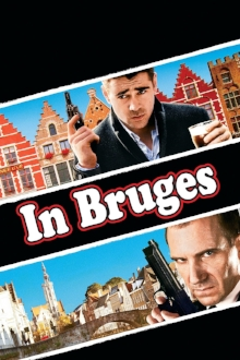 In Bruges Script by Martin McDonagh.jpg