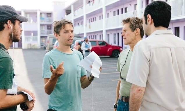 Sean Baker Screenwriter.jpg