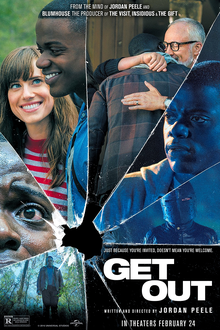 Get Out Screenplay.png