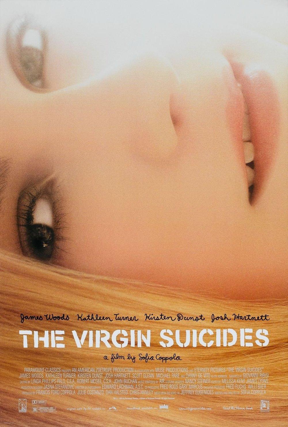 Virgin Suicides Screenplay.jpg