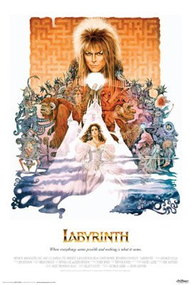Labyrinth Screenplay.jpg