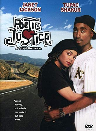 Poetic Justice Screenplay.jpg