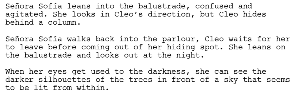 Roma Script Snippet.png