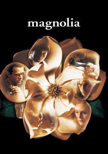 Magnolia Screenplay jpg
