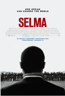 selma screenplay.png