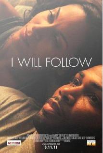 I will follow screenplay.png