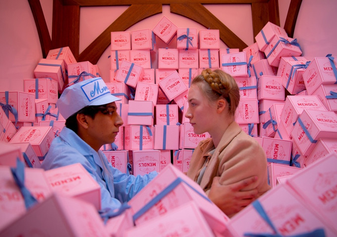 the-grand-budapest-hotel.jpeg