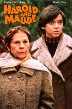 harold and maude screenplay.png