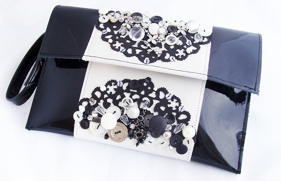 black patent embellished wrap.jpg