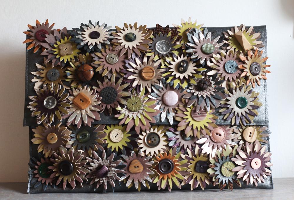 Fabulous Florals...